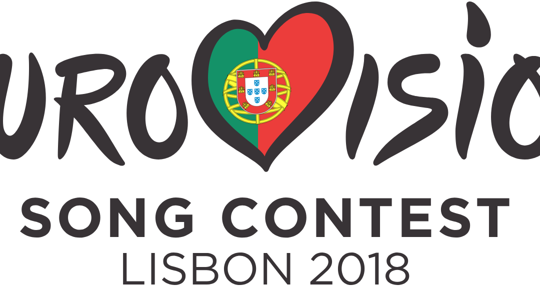 Eurovision 2018 – live music analysis blog #eurovision