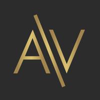 A/V Squad