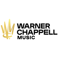 Warner Chappel Music Group