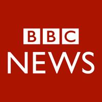 Joe Bennett interview with the BBC
