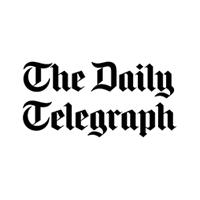 Joe Bennett interview: The Daily Telegraph