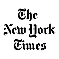 Article in The New York Times including an interview with Joe Bennett