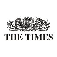 Joe Bennett interview in The Times (UK)