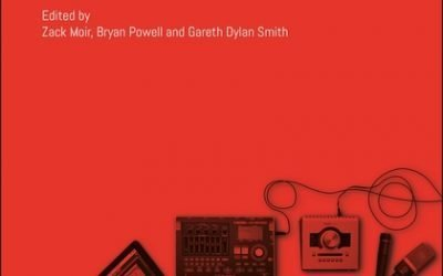 Popular Music Education: Foreword
