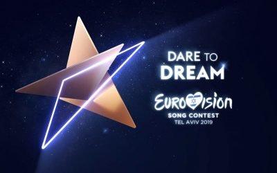 Eurovision 2019 – live musical analysis