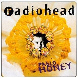 Did Lana Del Rey copy Radiohead?