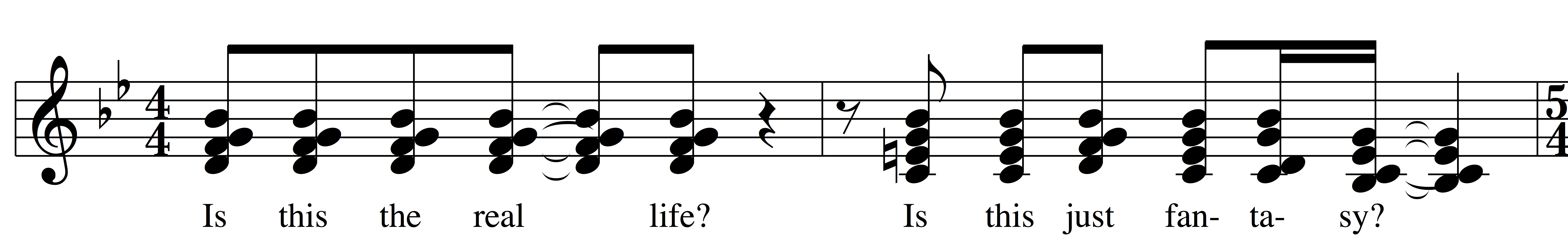 Bohemian notation.png